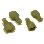 Find Plastic Conduit - Couplings and other Electrical Fittings at